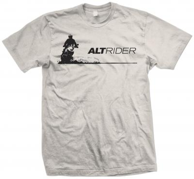 AltRider R 1200 Drift t-shirt BMW R 1200 GS