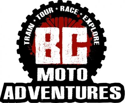 BC Moto