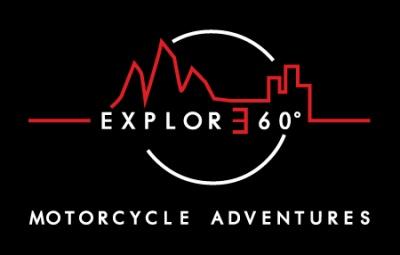 Explore360