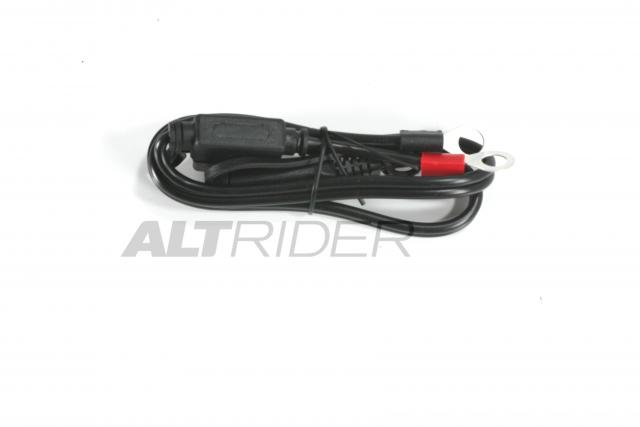 12 Volt Battery Tender Plus - Additional Photos