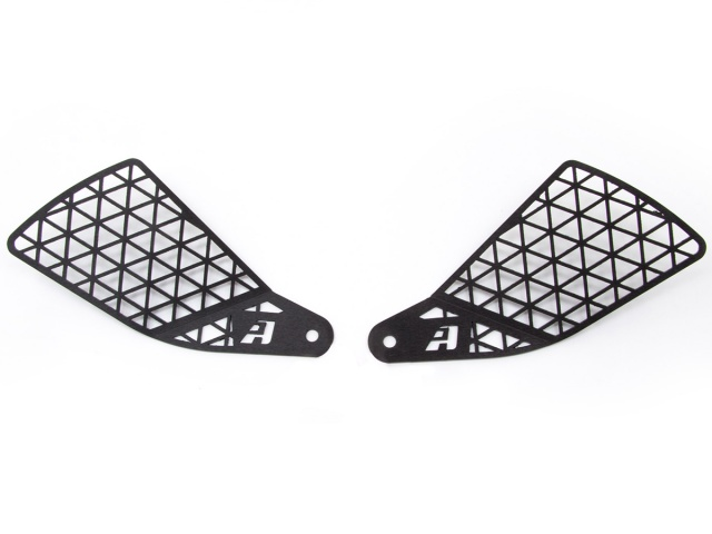 AltRider Air Intake Grill Guard for the BMW R 1200 GS Water Cooled (2013-2016) - Additional Photos