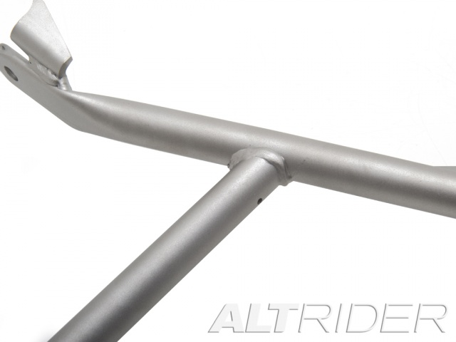 AltRider Center Stand for BMW G 650 GS - Additional Photos