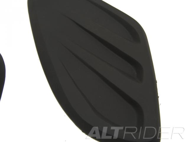 AltRider Exhaust Protection for BMW K1600 GT / GTL - Additional Photos