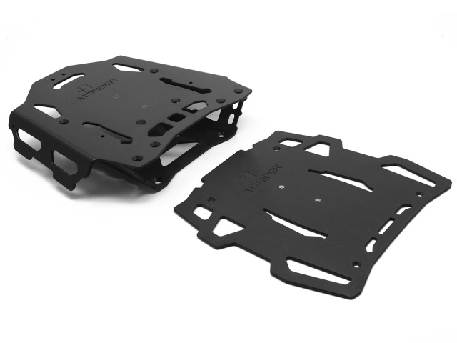 AltRider Luggage Rack System for Yamaha Super Tenere XT1200Z - Additional Photos