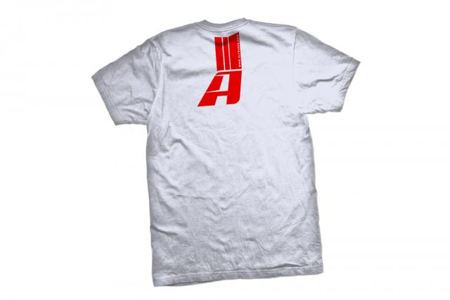 AltRider Multistrada Men's T-Shirt - Large - Additional Photos