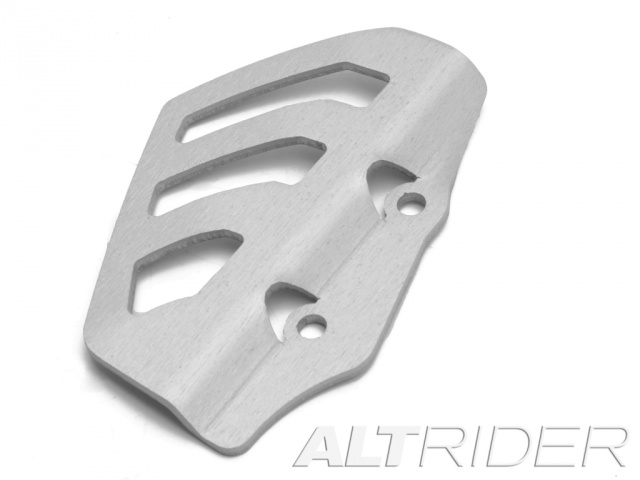 AltRider Rear Brake Master Cylinder Guard for the KTM 1050/1090/1190 Adventure / R - Additional Photos