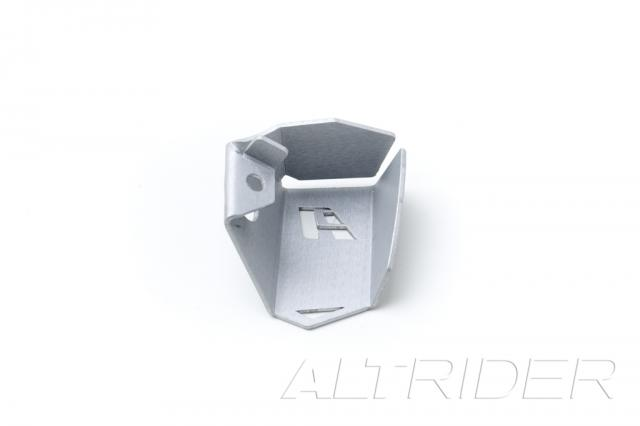 AltRider Rear Brake Reservoir Guard for BMW F 650 GS - Additional Photos