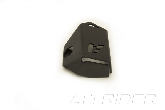 AltRider Rear Brake Reservoir Guard for BMW F 800 GS - Additional Photos