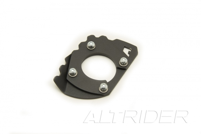 AltRider Side Stand Foot for KTM 950 ADV - Additional Photos