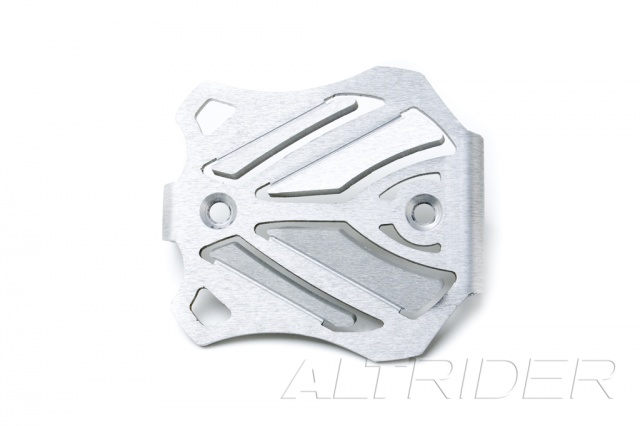 AltRider Voltage Regulator Guard for BMW F 800 GS - Additional Photos