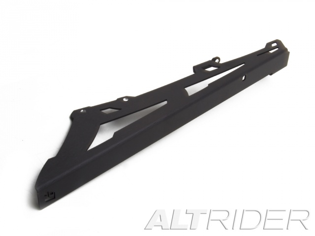 AltRider Chain Guard for the KTM 1050/1090/1190 Adventure / R - Feature