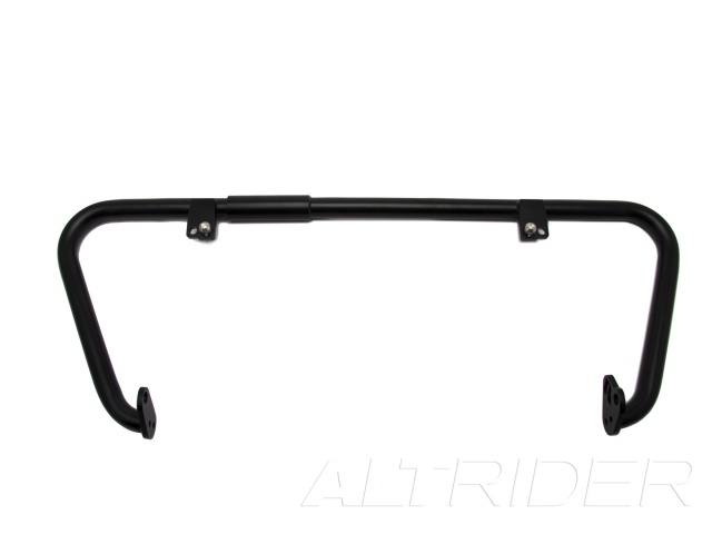 AltRider Engine Protection Bars for BMW K 1600 GT / GTL (2013-2016) - Black - Feature
