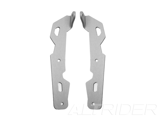 AltRider Luggage Rack Brackets for BMW R 1200 GS /A (2003-2012) - Feature
