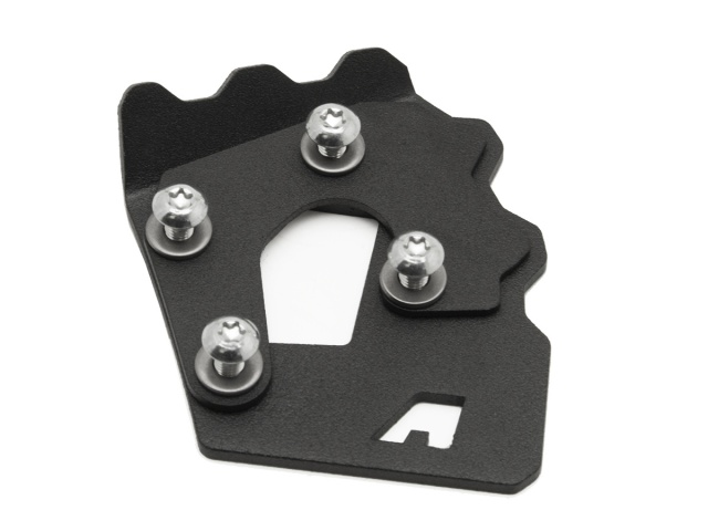 AltRider Side Stand Foot for Suzuki V-Strom DL 1000 - Feature