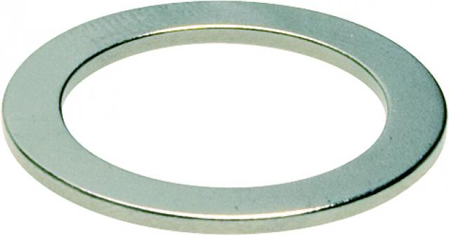 Motion Pro Oil Filter Magnet 3/4 - 3/16 inch - Feature