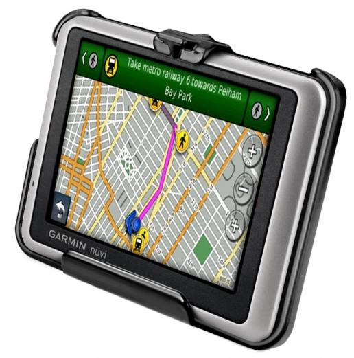 RAM Cradle Garmin Nuvi 1200 GPS - Feature
