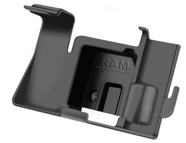 RAM Cradle Garmin Nuvi 660 GPS - Feature