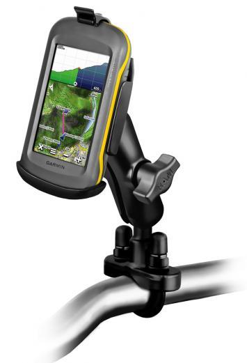 feature-ram-garmin-montana-600-650-650t-series-gps-handlebar-mount-system.jpg