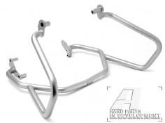 AltRider Lower Crash Bars for the BMW F 850 / 750 GS - Feature