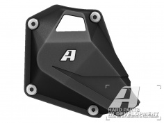 AltRider Water Pump Guard for the BMW S 1000 XR - Feature