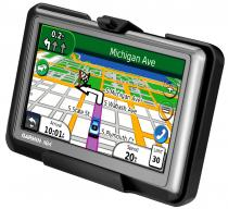 RAM Cradle Garmin Nuvi 1490 GPS - Feature