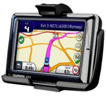 RAM Cradle Garmin Nuvi 1690 - Feature