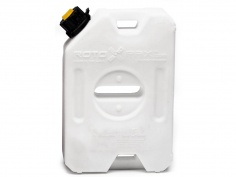 RotopaX One Gallon Water Pack - Feature