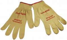 UnderWARE Glove Liners Original XL - Feature