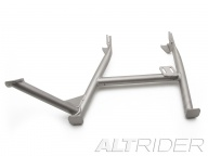 Altrider-center-stand-for-bmw-g-650-gs-silver-2