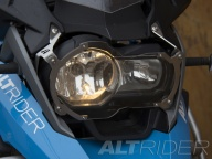 Altrider-clear-headlight-guard-for-the-bmw-r-1200-gs-water-cooled-silver