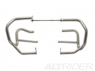 Altrider-crash-bars-for-the-bmw-r-1200-gs-water-cooled-2013-silver-with-mounting-bracket