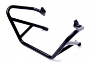 Altrider-crash-bars-for-the-suzuki-v-strom-dl-1000-3