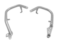 Altrider-crash-bars-for-the-triumph-tiger-explorer-1200-2