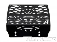 Altrider-cylinder-head-guard-for-the-ducati-hyperstrada-2013-2015-