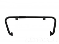 Altrider-engine-protection-bars-for-bmw-k-1600-gt-gtl-2013-2016-black