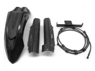 Altrider-high-fender-kit-for-the-honda-crf1000l-africa-twin-black-2