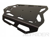 Altrider-luggage-rack-for-ducati-hyperstrada-black