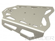 Altrider-luggage-rack-for-ducati-hyperstrada-silver