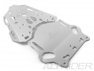 Altrider-luggage-rack-system-for-bmw-r-1200-gs-water-cooled-silver-2