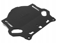 Altrider-pillion-luggage-rack-for-bmw-r-1200-gs-water-cooled-black