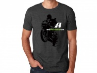 Altrider-r-1200-gsw-men-s-t-shirt