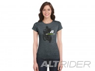 Altrider-r-1200-gsw-women-s-t-shirt-large-2