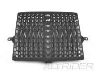 Altrider-radiator-guard-for-the-ktm-1050-1090-1190-adventure-r-black
