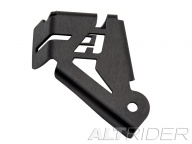 Altrider-rear-brake-reservoir-guard-for-the-bmw-r-1200-gs-water-cooled-black
