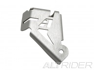 Altrider-rear-brake-reservoir-guard-for-the-bmw-r-1200-gs-water-cooled-silver