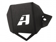 Altrider-rear-brake-reservoir-guard-for-the-bmw-r-ninet-models