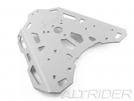 Altrider-rear-luggage-rack-for-the-bmw-r-1200-gs-water-cooled-silver