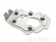 Altrider-side-stand-enlarger-foot-for-the-bmw-r-1200-gs-water-cooled-2013-silver