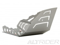Altrider-skid-plate-for-the-bmw-g-650-gs-2