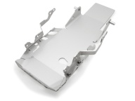 Altrider-skid-plate-for-the-bmw-r-1200-gs-adventure-water-cooled